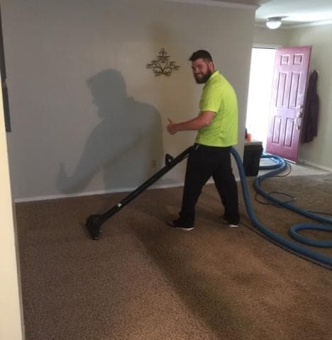 What is the best way to clean carpet blog post carpet for Whats the best carpet