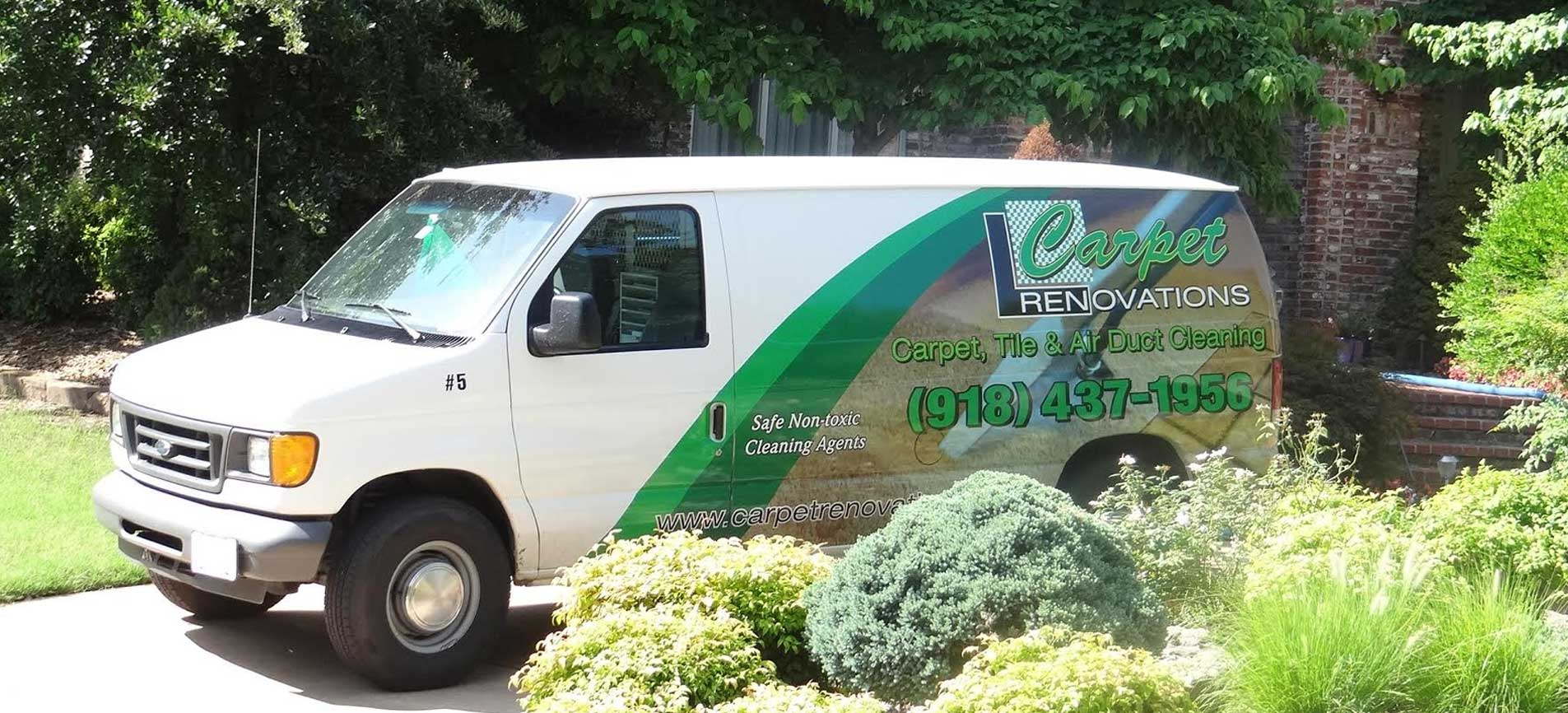 Tulsa Carpet And Air Duct Cleaning Carpet Vidalondon