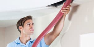 Air Duct Cleaning Tulsa