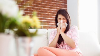 5 Allergy Relief Tips For Your Home