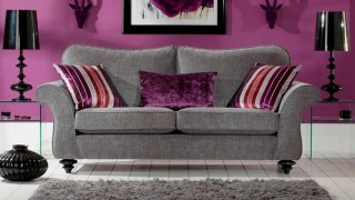 Professional Upholstery & Furniture Cleaning in Tulsa