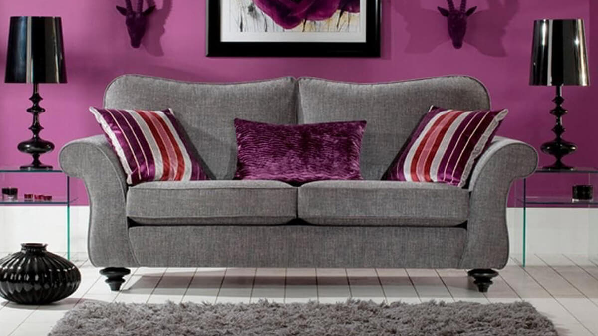 Professional Upholstery Amp Furniture Cleaning In Tulsa