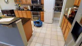 Absolute Best Way to Clean any Type of Tile Flooring: Don't use Vinegar or Bleach!