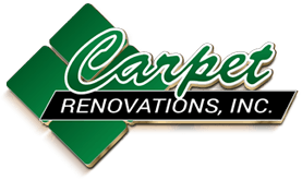 Tulsa Carpet Cleaning Carpet Renovations, Inc.